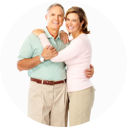 Residential Moving Services for Seniors
